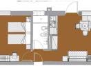 residence-valzoldo-bilo2