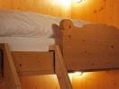 residence-valzoldo-letto-castello