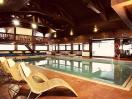 residence-valzoldo-piscina