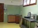 cucina-gruppi-1-residence-santonio-valfurva