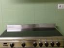 cucina-gruppi-2-residence-santonio-valfurva
