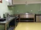 cucina-gruppi-residence-santonio-valfurva