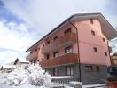 inverno-residence-santonio-valfurva