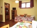 soggiorno-bilocale-residence-santonio-valfurva