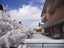 terrazza-inverno-residence-santonio-valfurva