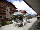 terrazza-residence-santonio-valfurva