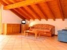 appartamento_mansardato
