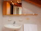bagno_mansardato_residence