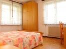 camera_matrimoniale_appartamento_quadrilocale