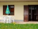 esterno_appartamento_trilocale_residence