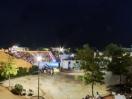 resort-salento-anfiteatro