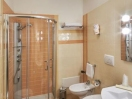 resort-salento-bagno2