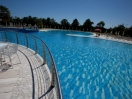resort-salento-piscina2