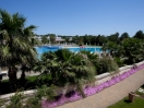 resort-salento-piscina3