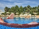 resort-salento-piscina4
