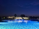 resort-salento-piscina5