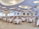 resort-salento-sala-pranzo