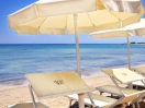 resort-salento-spiaggia