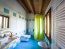 rifugio-deltadelpo-13-bagno