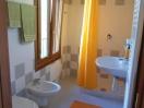 rifugio-deltadelpo-13-bagno1