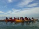 rifugio-deltadelpo-13-escursioni-in-canoa