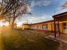 rifugio-deltadelpo-35-esterno