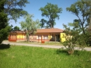 rifugio-deltadelpo-35-esterno1