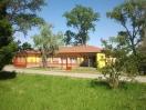 rifugio-deltadelpo-35-esterno2