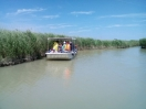 rifugio-deltadelpo-35-giro-barca