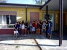 rifugio-deltadelpo-35-gruppi