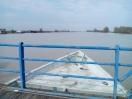 rifugio-deltadelpo-35-ponte-barche