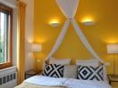 villa-orciano-appartamentifamiglie
