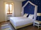 villa-orciano-appartamento