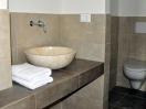 villa-orciano-bagno