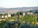 villa-orciano-panorama