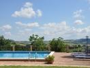 villa-orciano-piscina