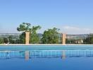 villa-orciano-piscina1