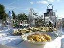 villa-orciano-ristorazione