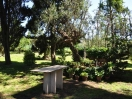 villa_castel_gandolfo_giardino