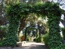 villa_castel_gandolfo_giardino_001