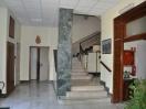 villa_castel_gandolfo_roma_atrio