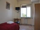 villa_castel_gandolfo_roma_camera_01