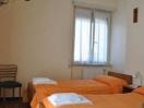 villa_castel_gandolfo_roma_camera_doppia