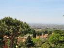 villa_castel_gandolfo_roma_panorama_01