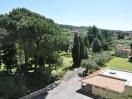 villa_castel_gandolfo_roma_panoramica_01