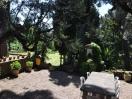 villa_castel_gandolfo_roma_parco_02