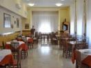 villa_castel_gandolfo_roma_sala_pranzo