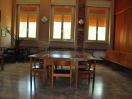 villa_castel_gandolfo_sala_riunioni