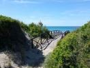 villaggio-gargano-isola-varano-accesso-alla-spiaggia