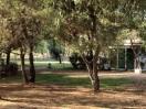 villaggio-gargano-isola-varano-camping